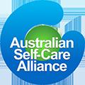 Australian Self Care Alliance