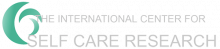 icscr-logo