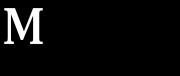 mitchell-institute-vu-logo
