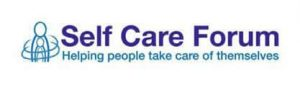 self-care-forum-logo